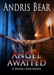angel-awaited