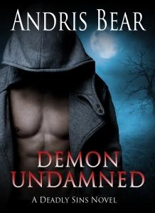 Demon undamned revamp